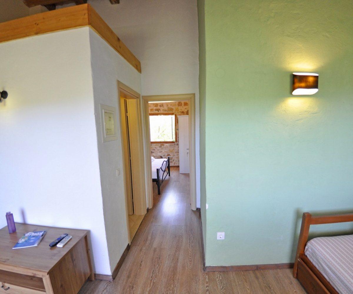 a1-apartment-adamantiahotel-ment-adamantiahotel-88
