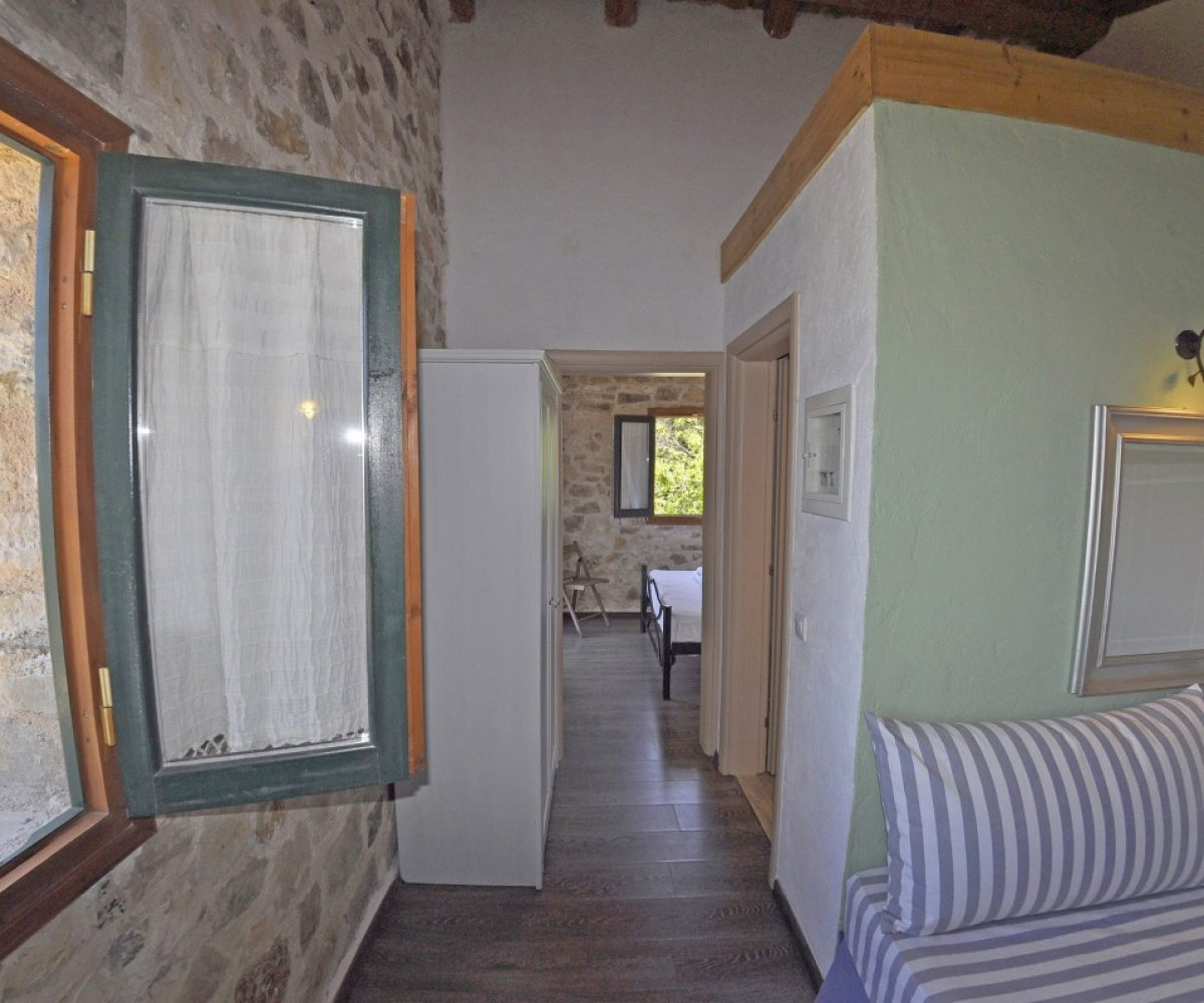 a2-apartment-adamantia-hotel-paxos-23