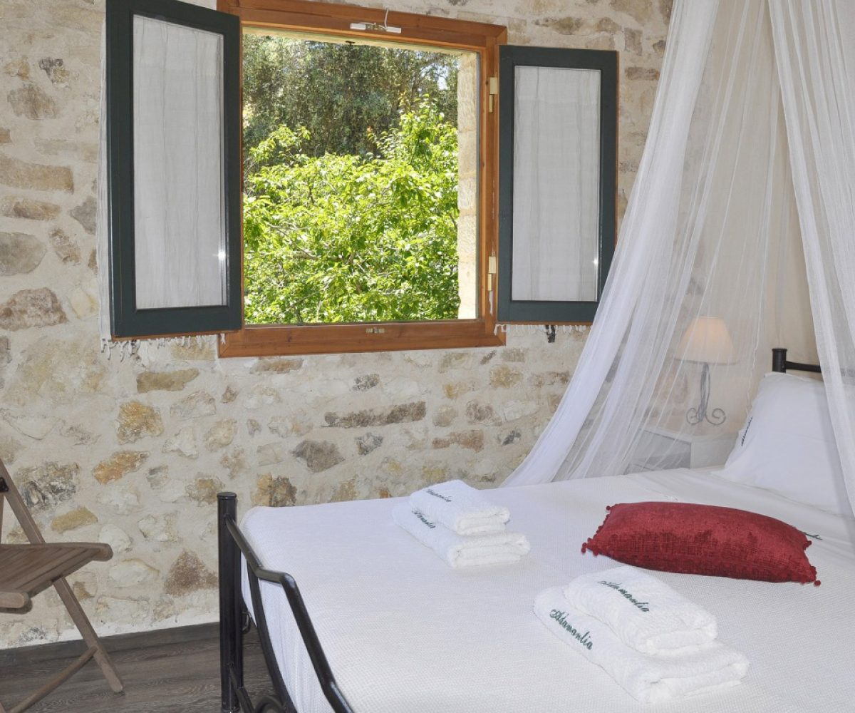 a2-apartment-adamantia-hotel-paxos-5