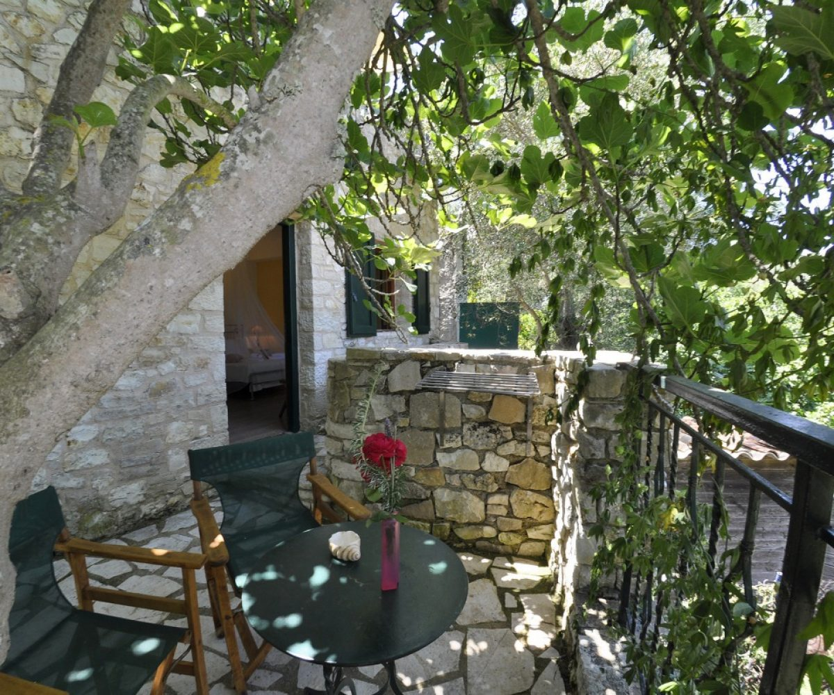 a3-apartment-adamantia-hotel-paxos-11