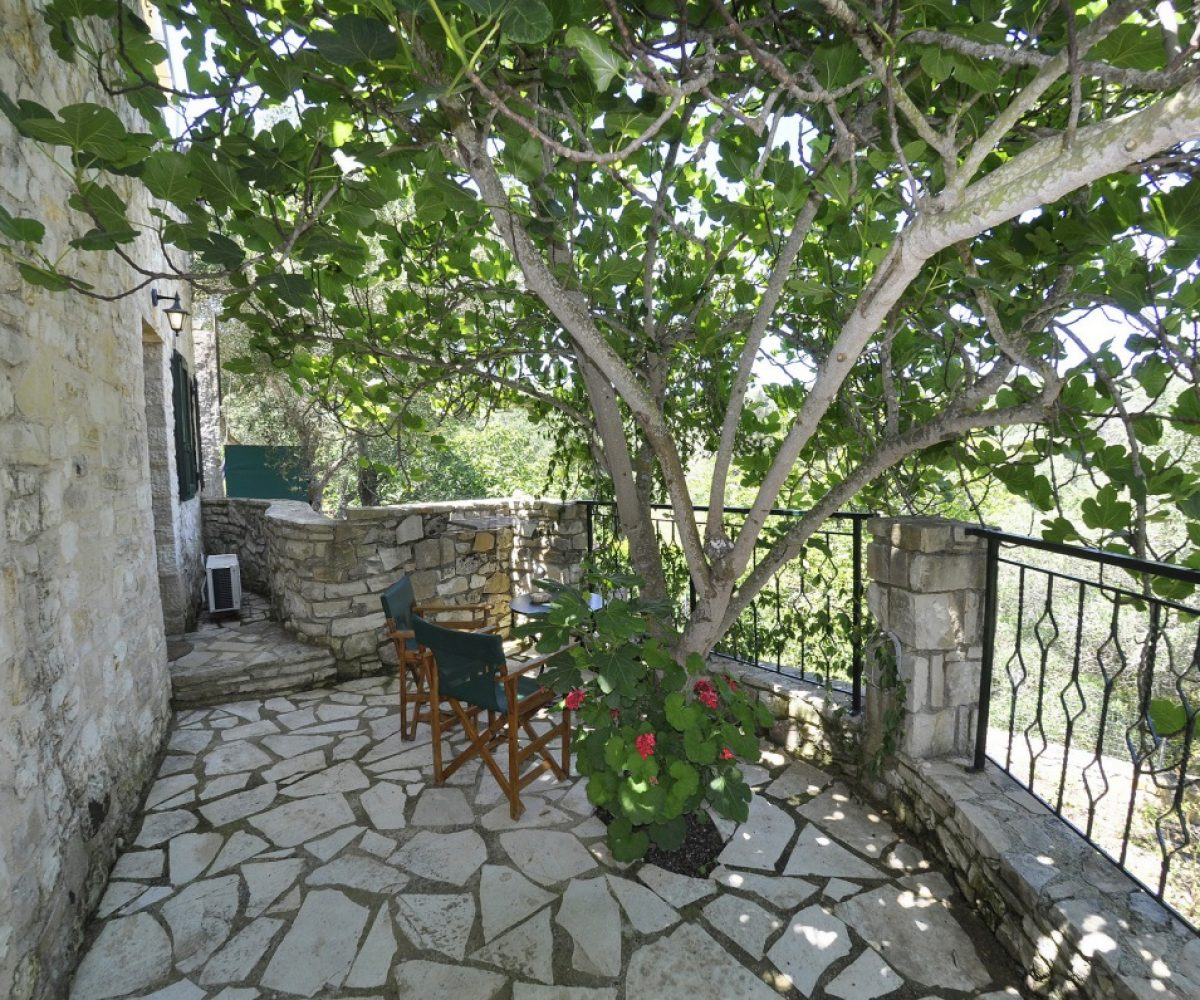 a3-apartment-adamantia-hotel-paxos-13
