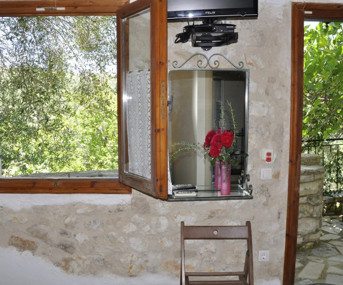 a3-apartment-adamantia-hotel-paxos-15