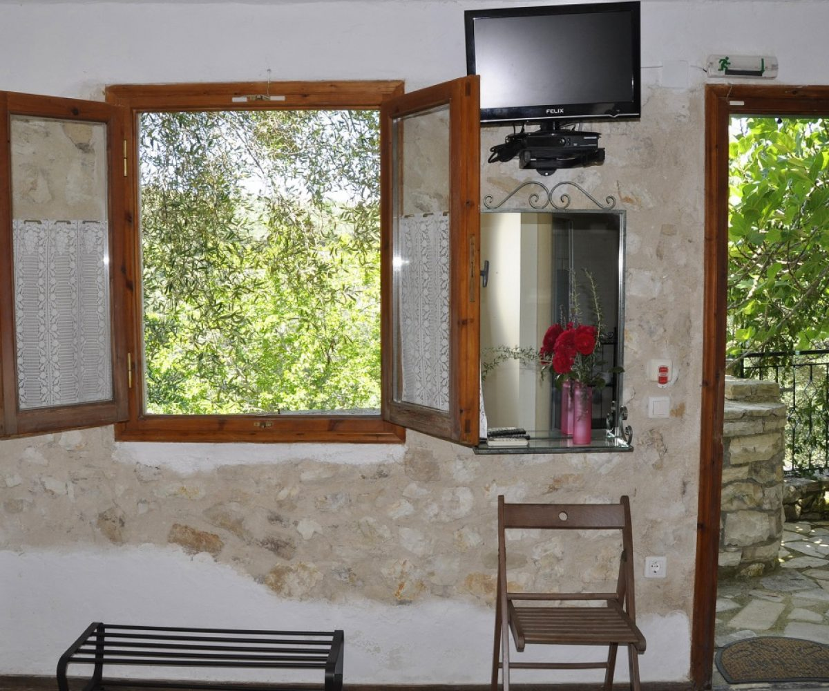 a3-apartment-adamantia-hotel-paxos-16