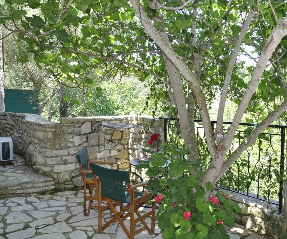 a3-apartment-adamantia-hotel-paxos-18