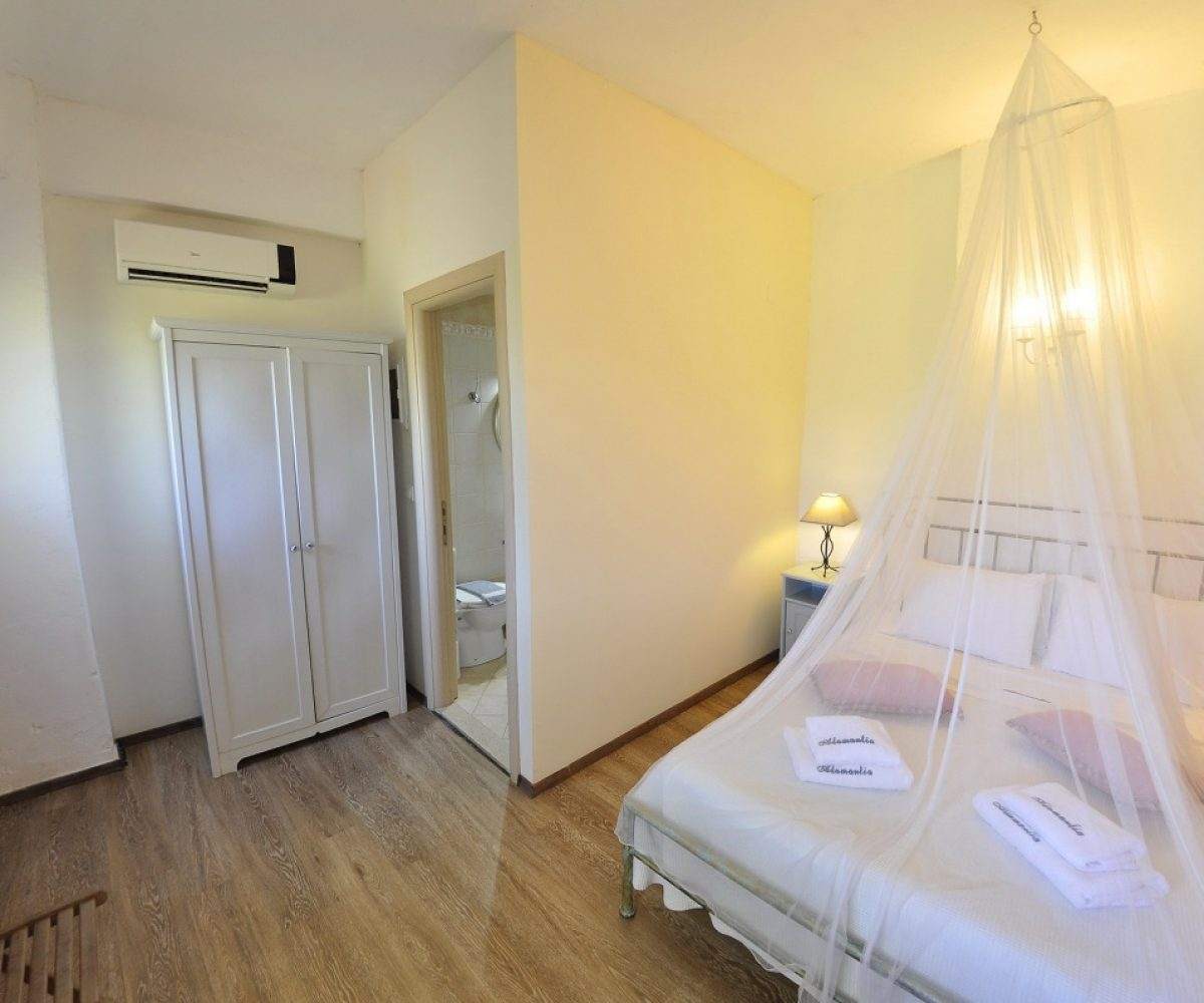a3-apartment-adamantia-hotel-paxos-7