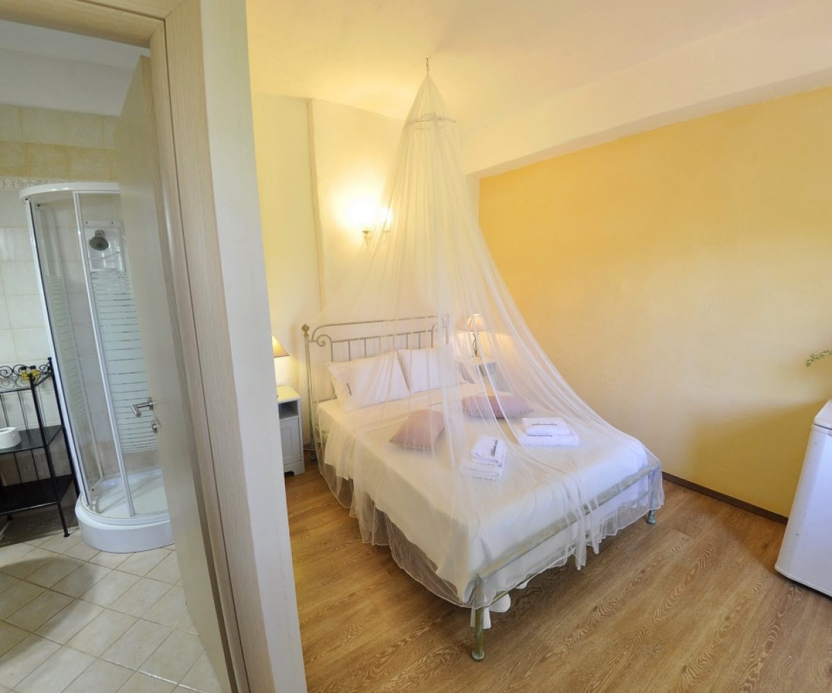 a3-apartment-adamantia-hotel-paxos-9