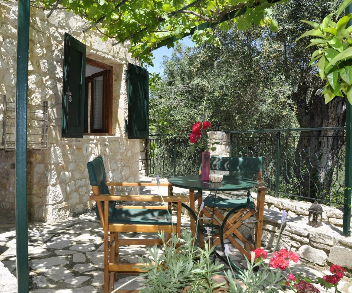 a4-double-room-adamantia-hotel-paxos-17