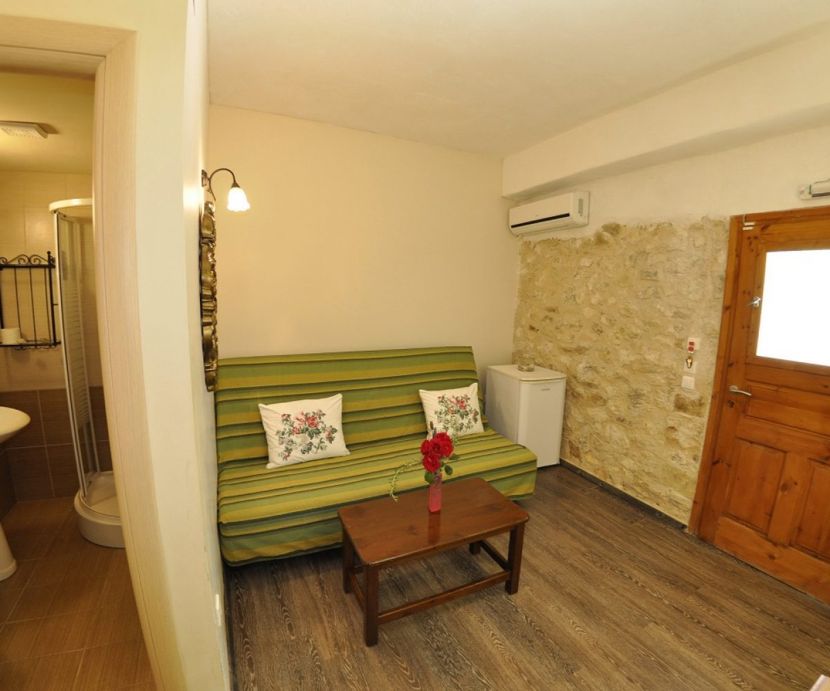 a5-apartment-adamantia-hotel-paxos-18