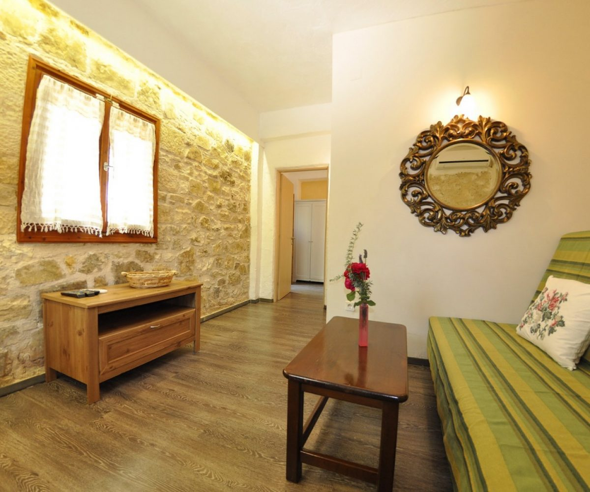 a5-apartment-adamantia-hotel-paxos-20