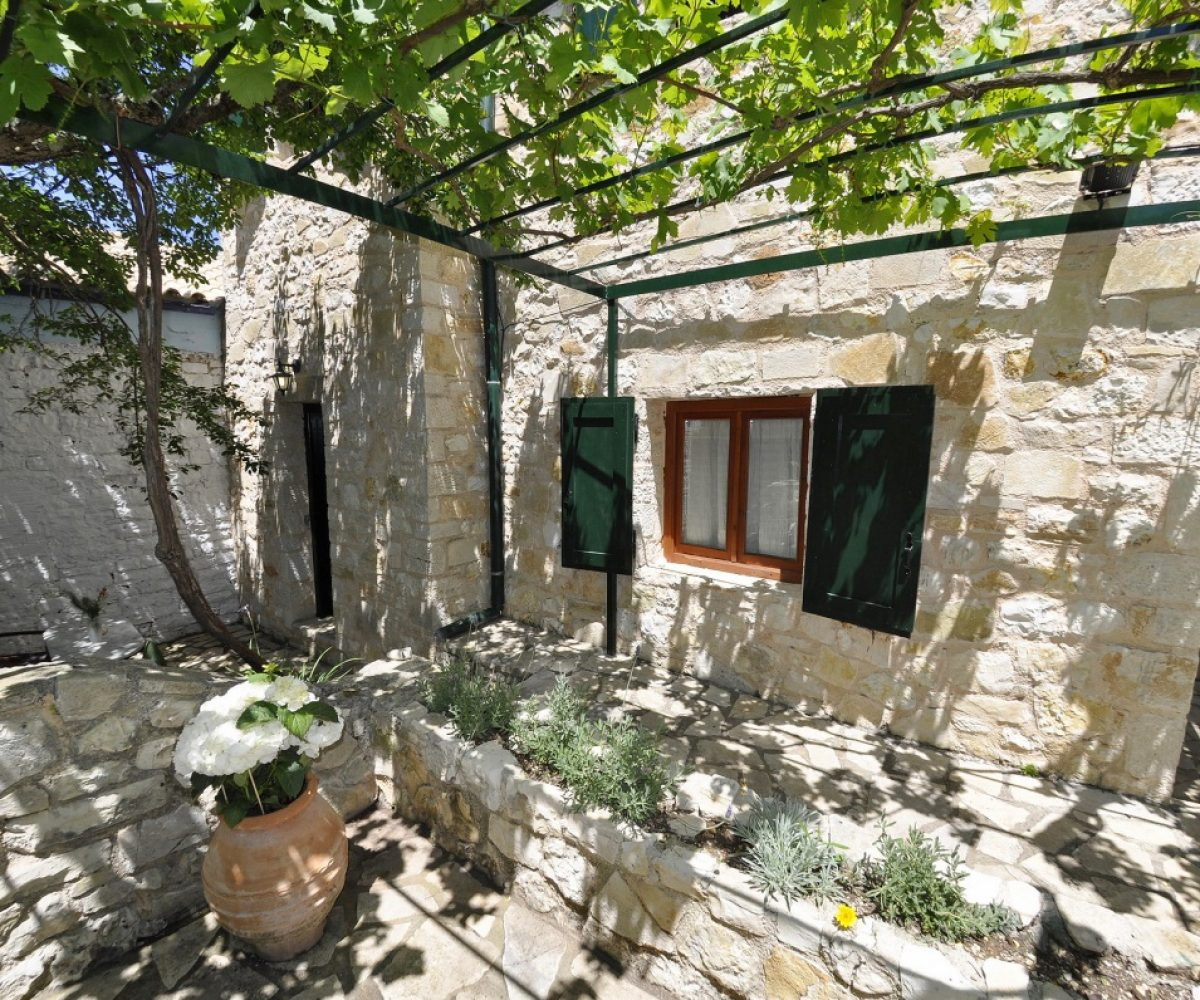 a5-apartment-adamantia-hotel-paxos-25