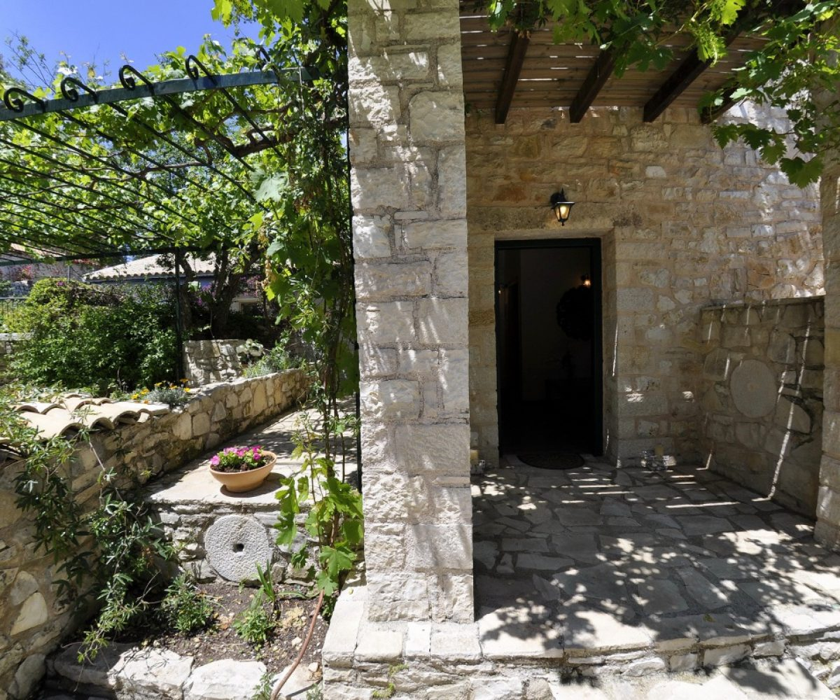 a5-apartment-adamantia-hotel-paxos-26