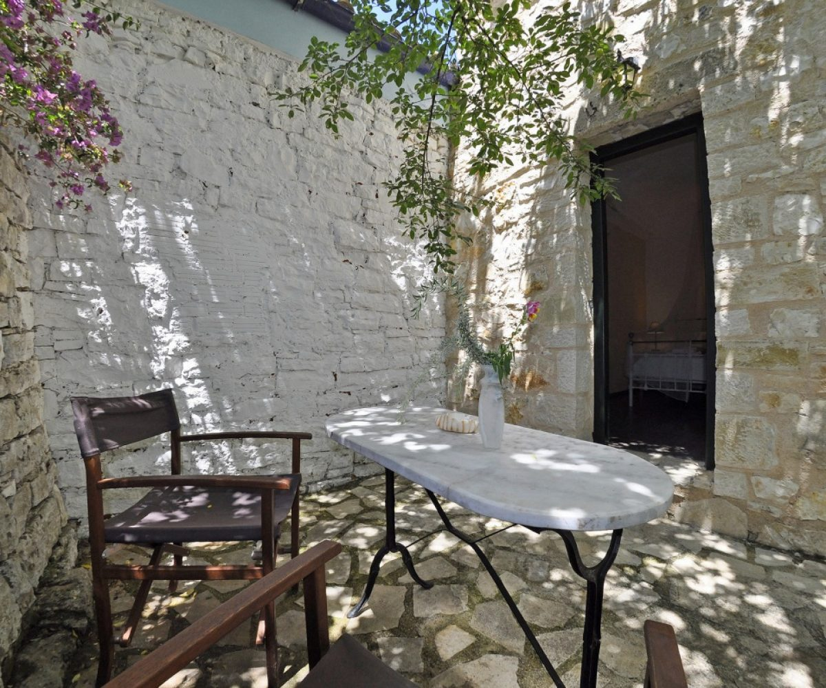 a5-apartment-adamantia-hotel-paxos-9