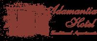 adamantia-hotel-logo