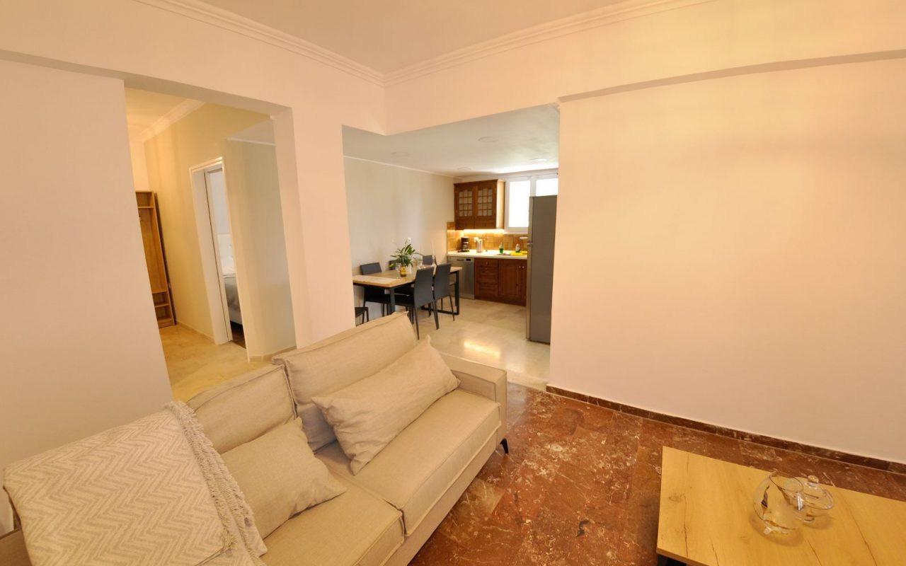 apartment-corfu-town-diamond-suite-15