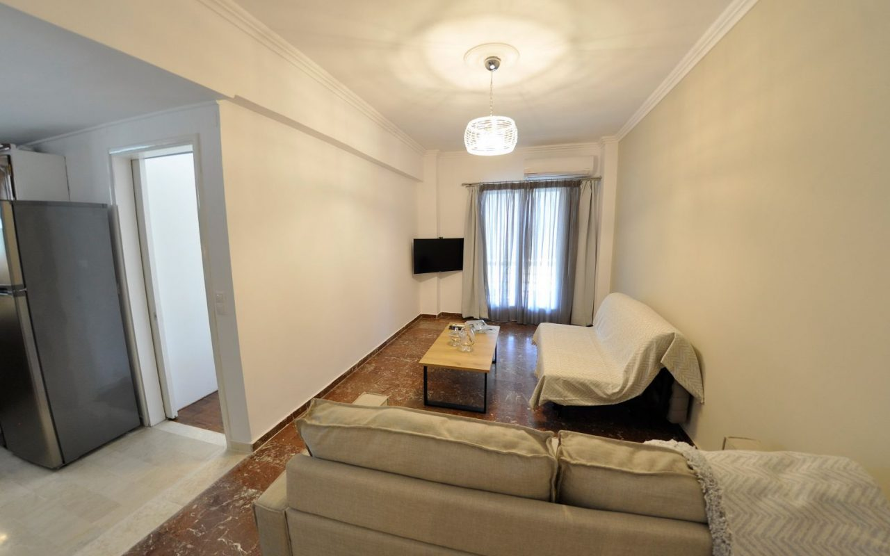 apartment-corfu-town-diamond-suite-20