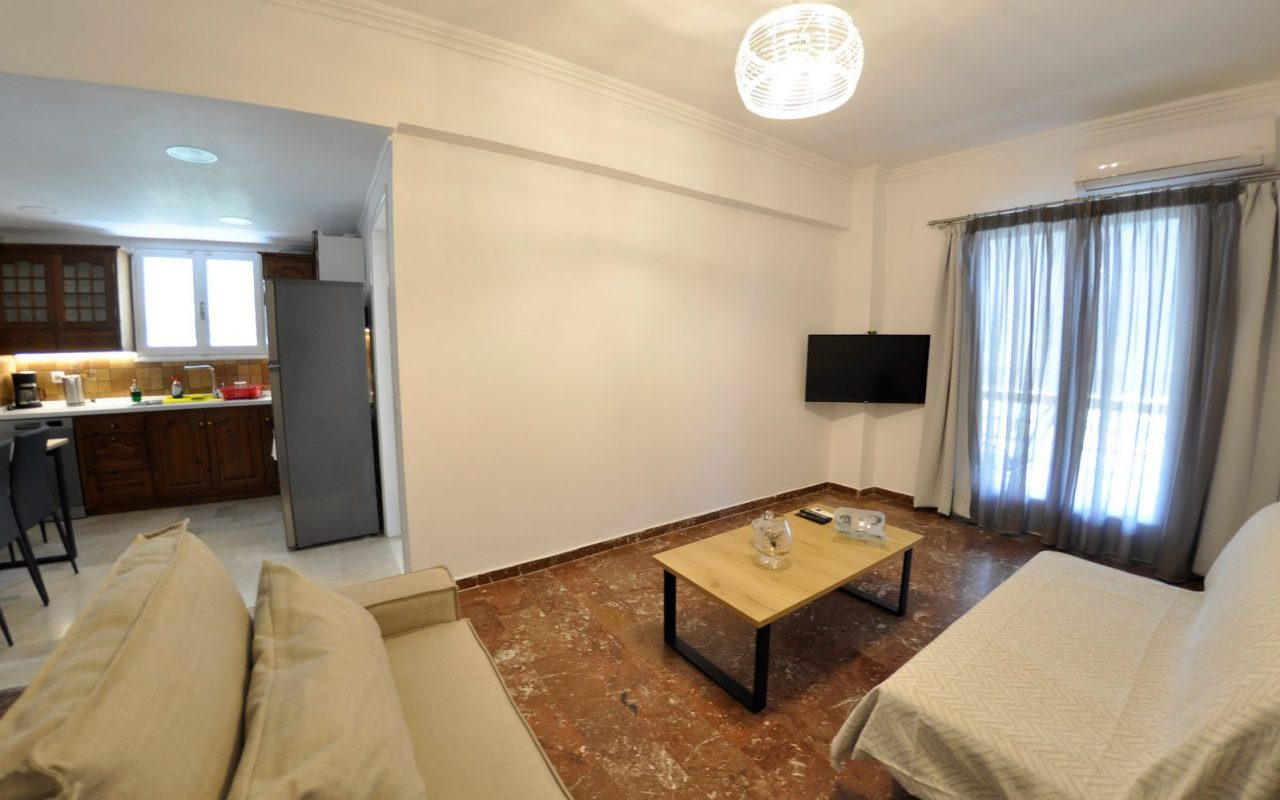 apartment-corfu-town-diamond-suite-21