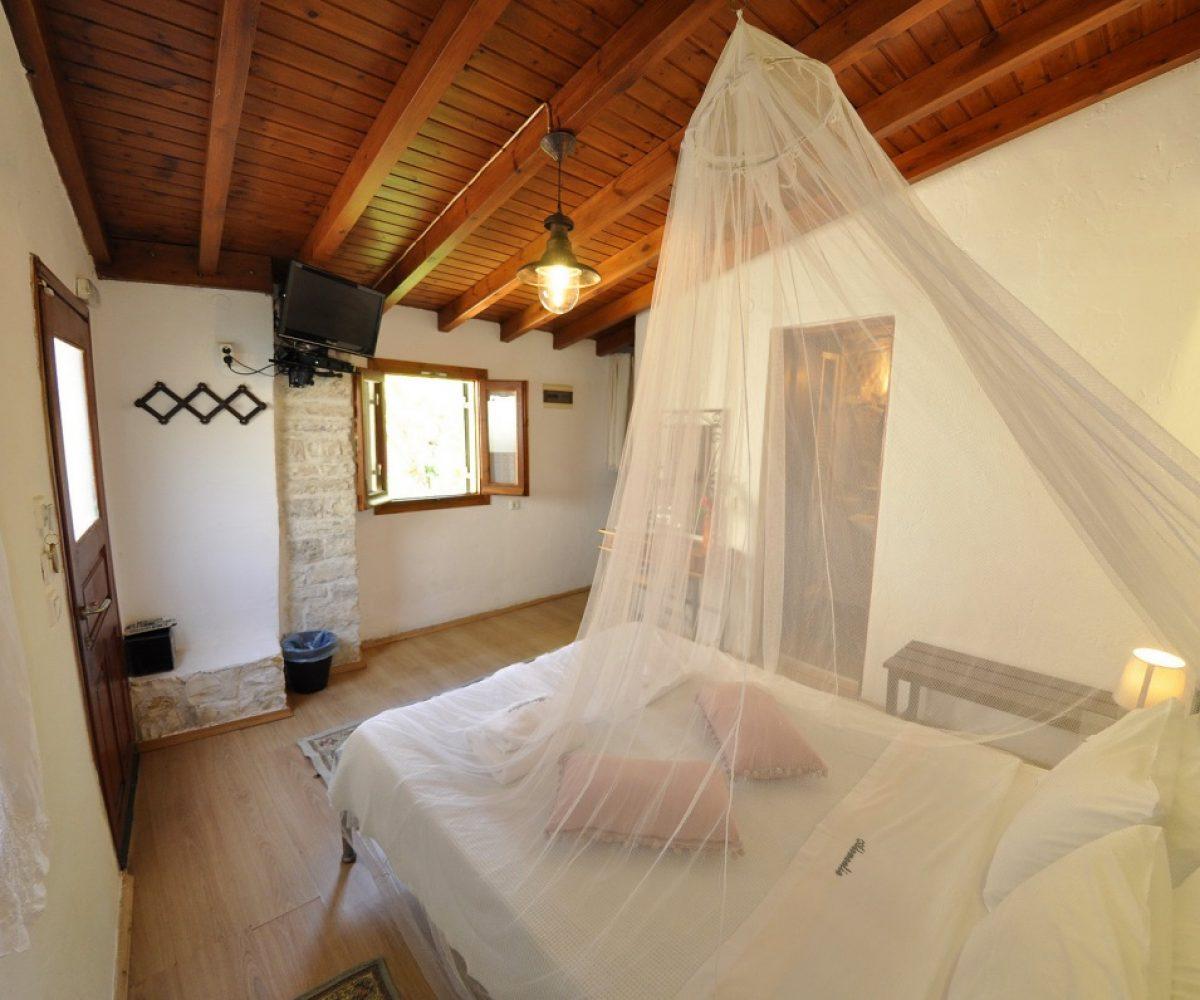 d2-double-room-adamantia-hotel-paxos-19