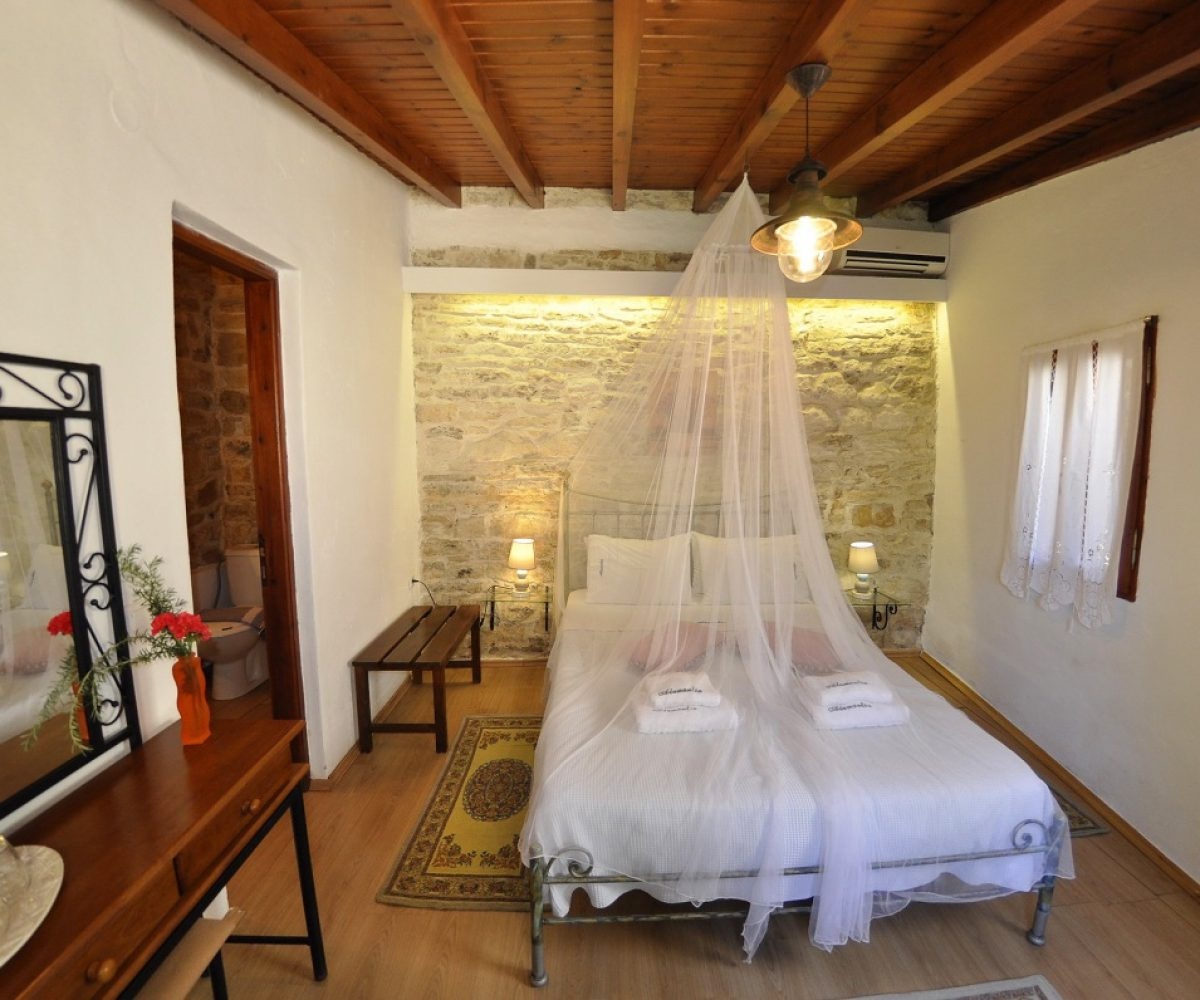 d2-double-room-adamantia-hotel-paxos-20