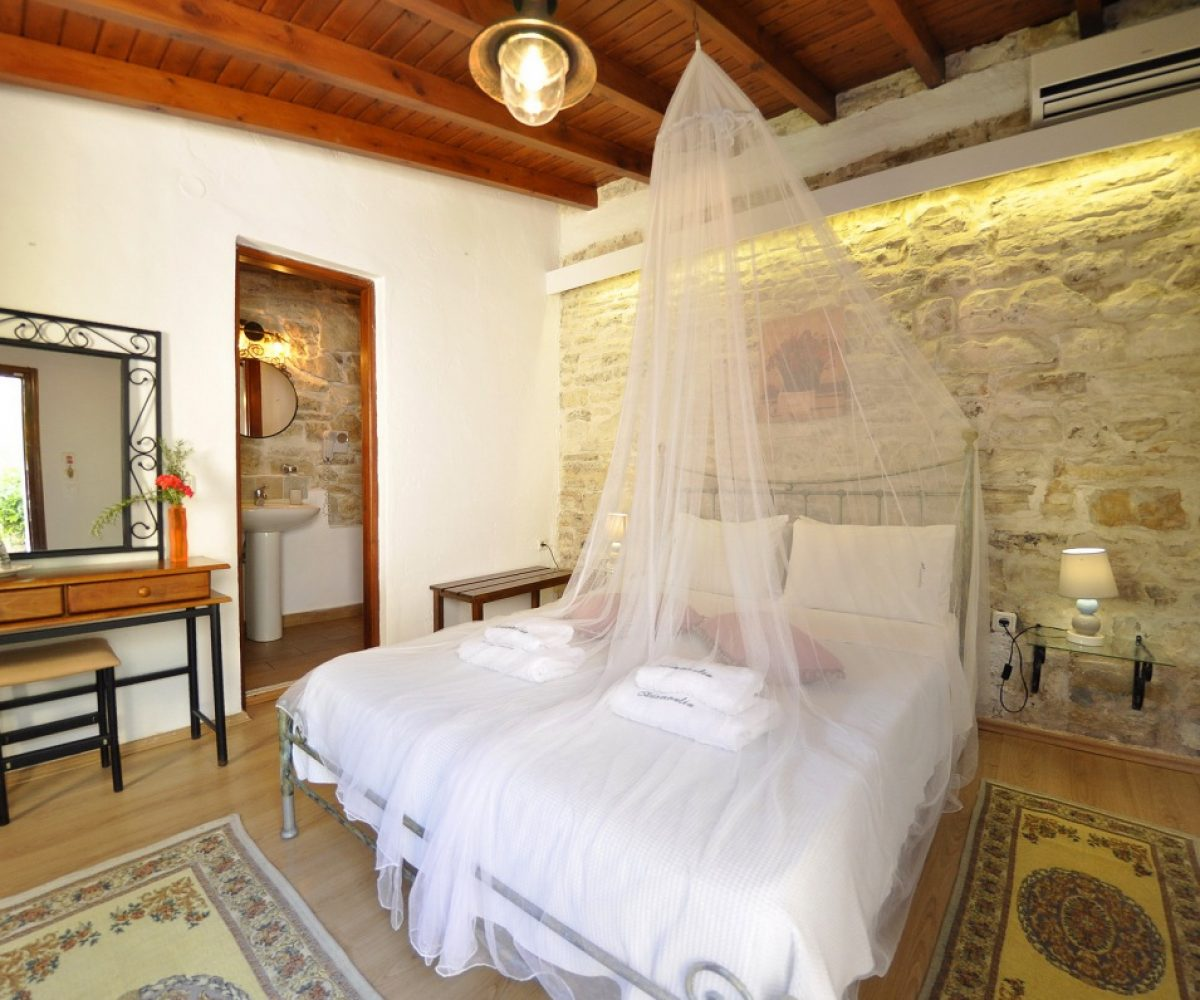 d2-double-room-adamantia-hotel-paxos-23