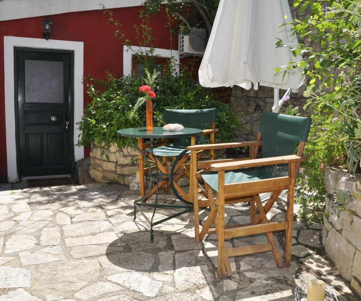 d2-double-room-adamantia-hotel-paxos-6