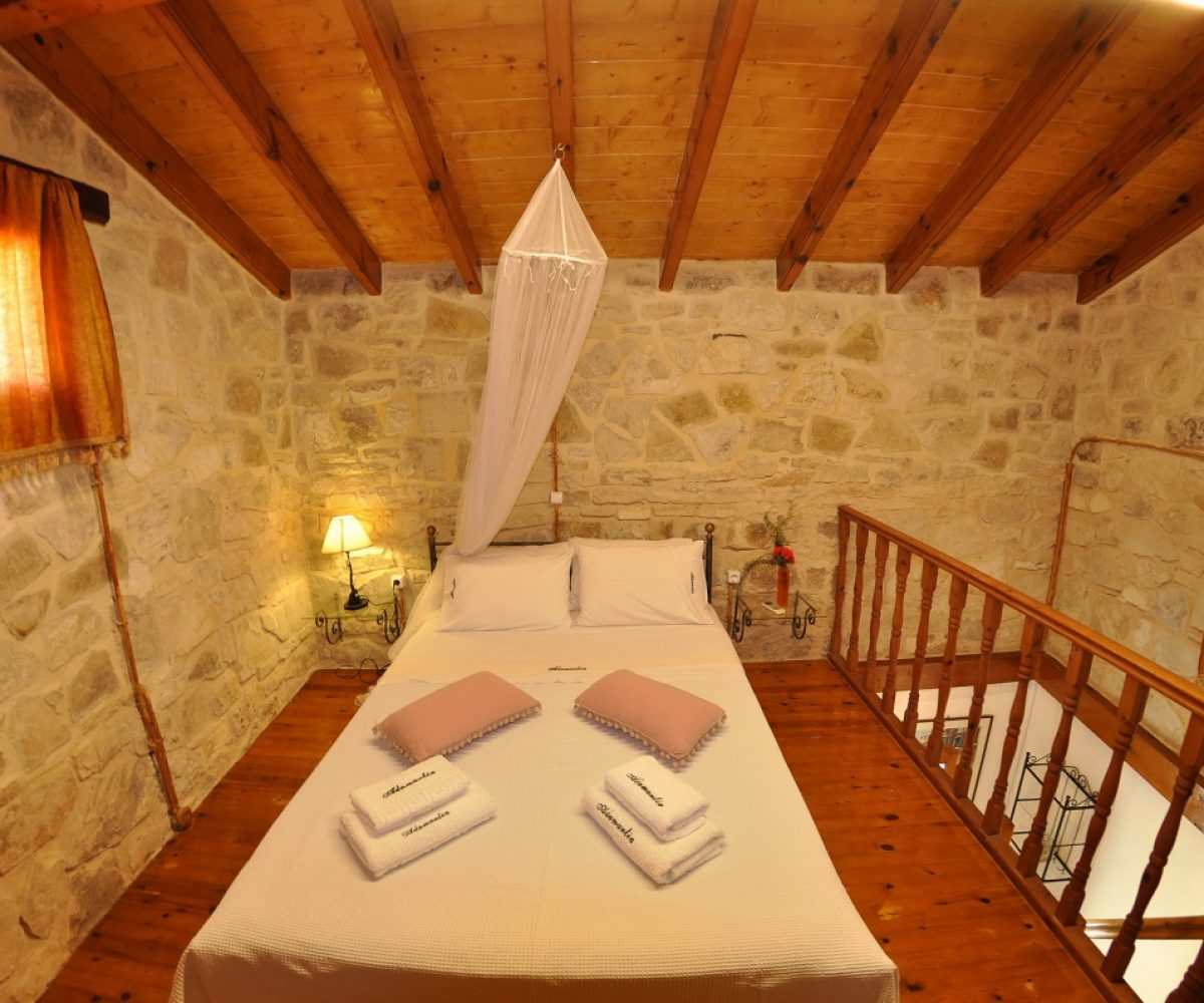 m2-maissonaite-adamantia-hotel-paxos-12