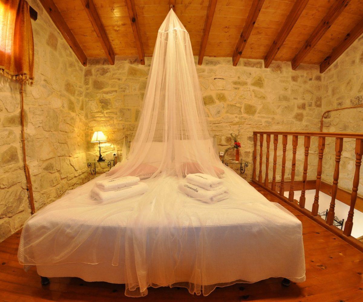 m2-maissonaite-adamantia-hotel-paxos-13