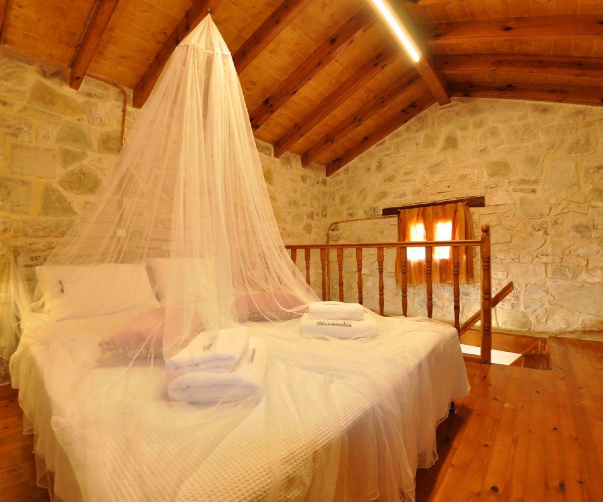m2-maissonaite-adamantia-hotel-paxos-14