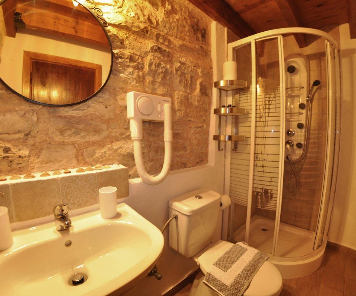 m2-maissonaite-adamantia-hotel-paxos-5